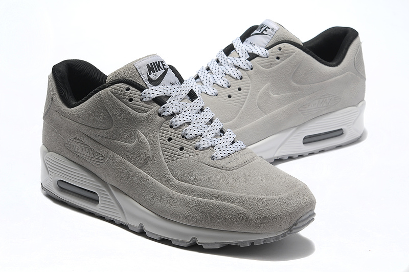 Haute Qualite Celebre air max 2013 de homme air max 2013 de junior,nike air max 2013 de discount